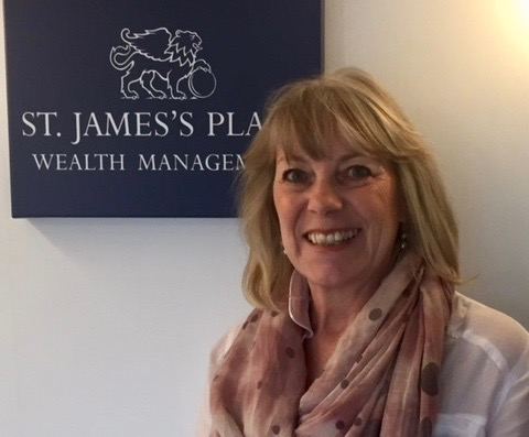 Cranwell-Wealth-Solutions-Kate-Miller