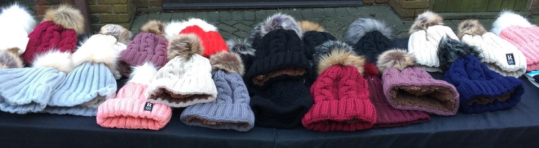 emporium-pom-pom-hats