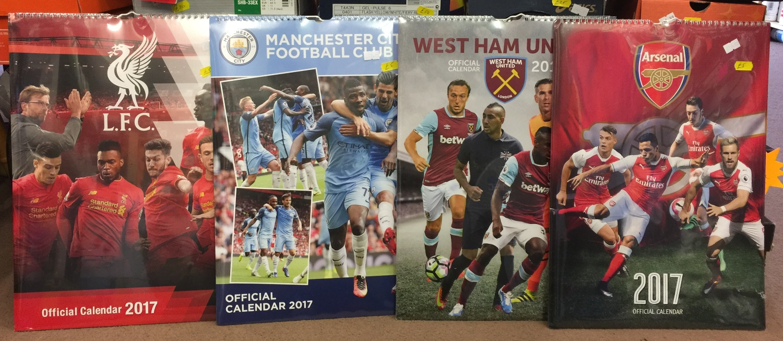 final-score-half-price-calendars