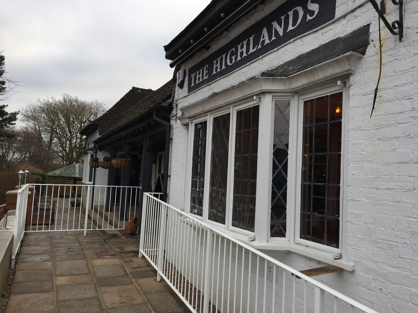 highlands-ramp-2