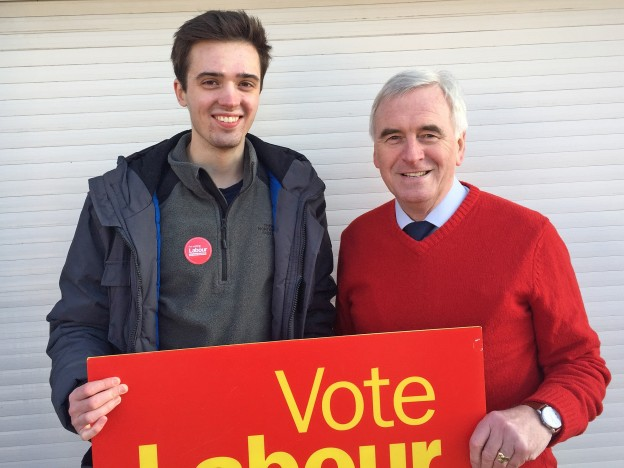 labour-party-Robert-Williams-John-McDonnell