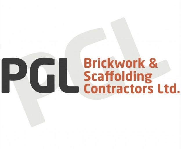 pgl-logo