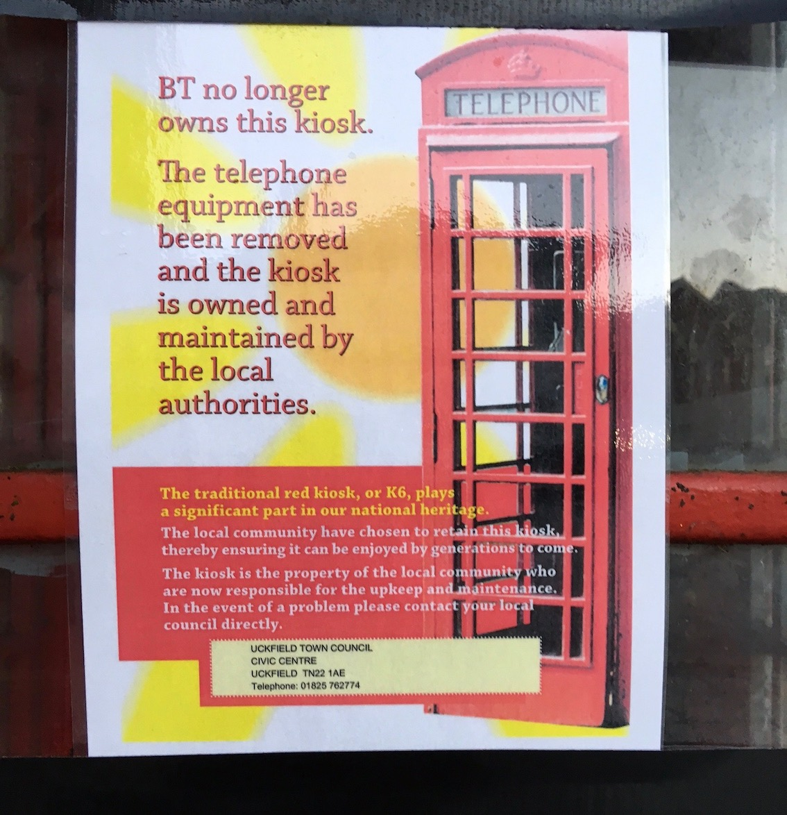 phone-box-notice