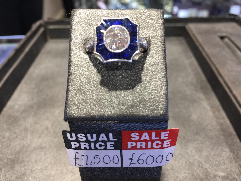 art-deco-sapphire-diamond-ring