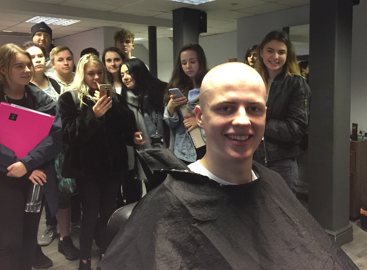 ellis-hunter-head-shave-3