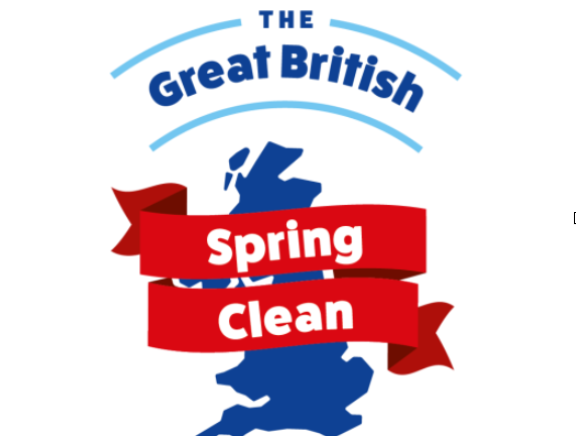 great-british-spring-clean