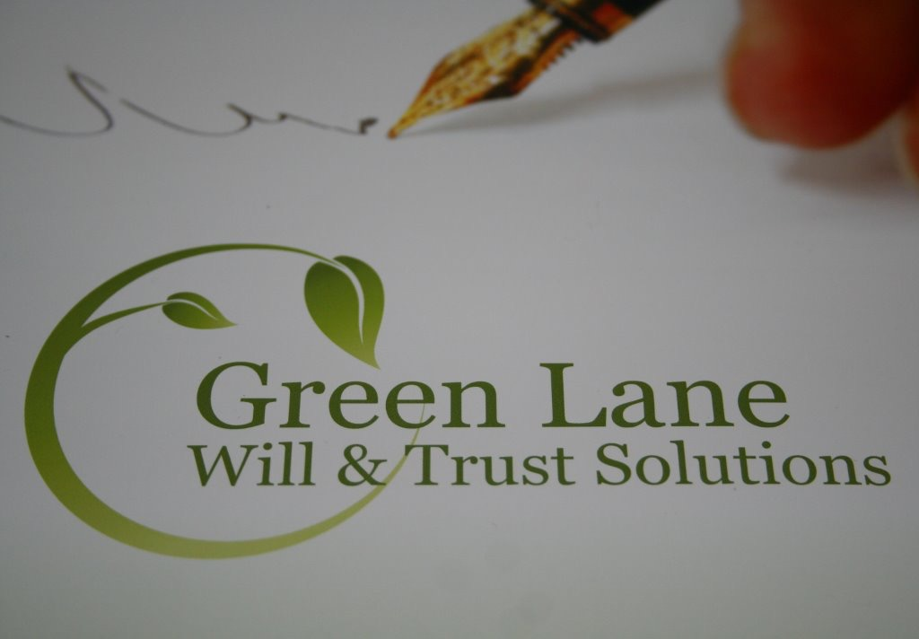 green-lane-will-and-trust-solutions