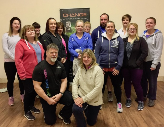 health-boutique-rod-gill-howick-group-2