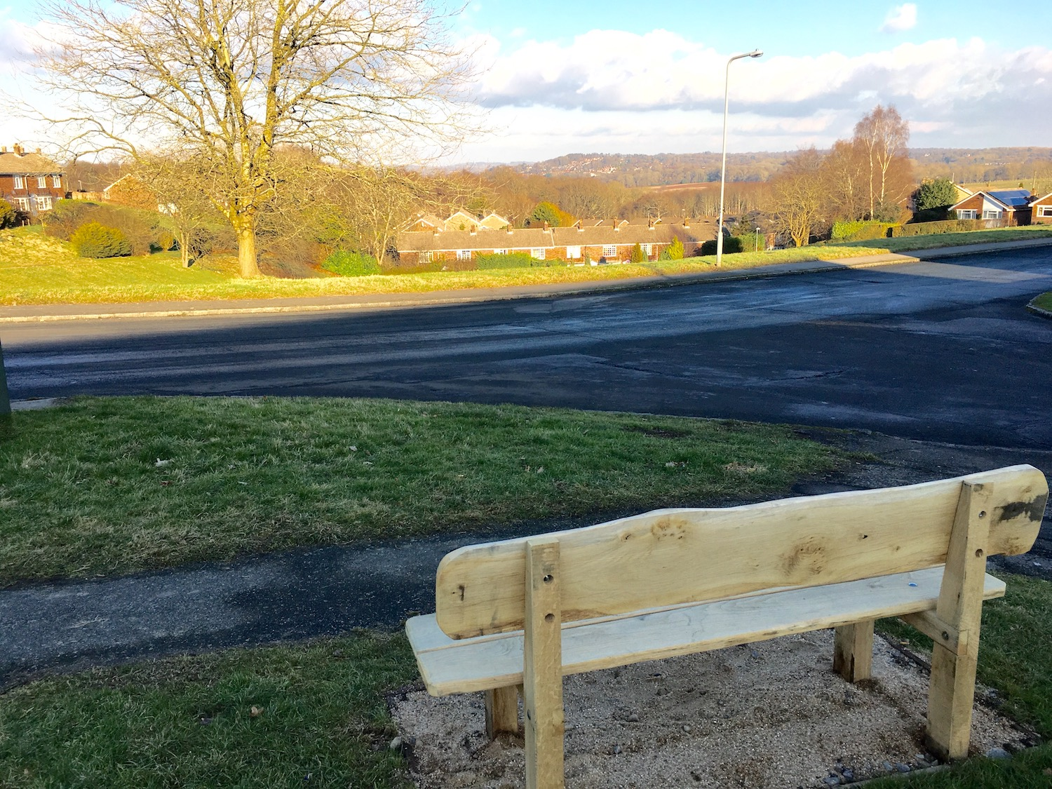 manor-park-bench-view