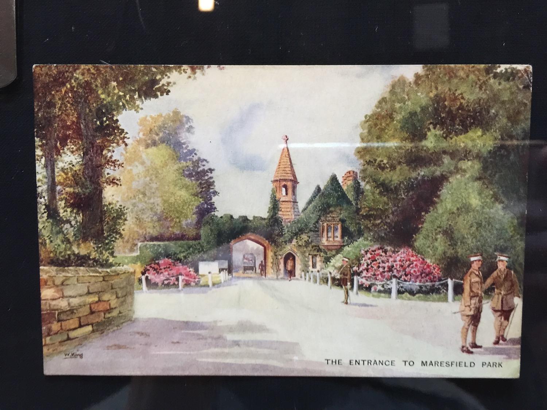 maresfield-park-entrance