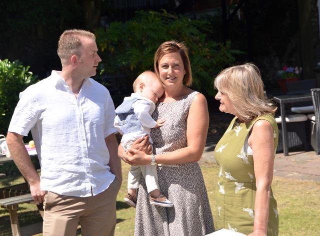 parents-patricia-bentley