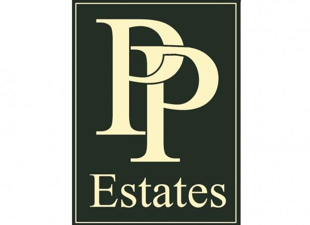 pp-estates-logo