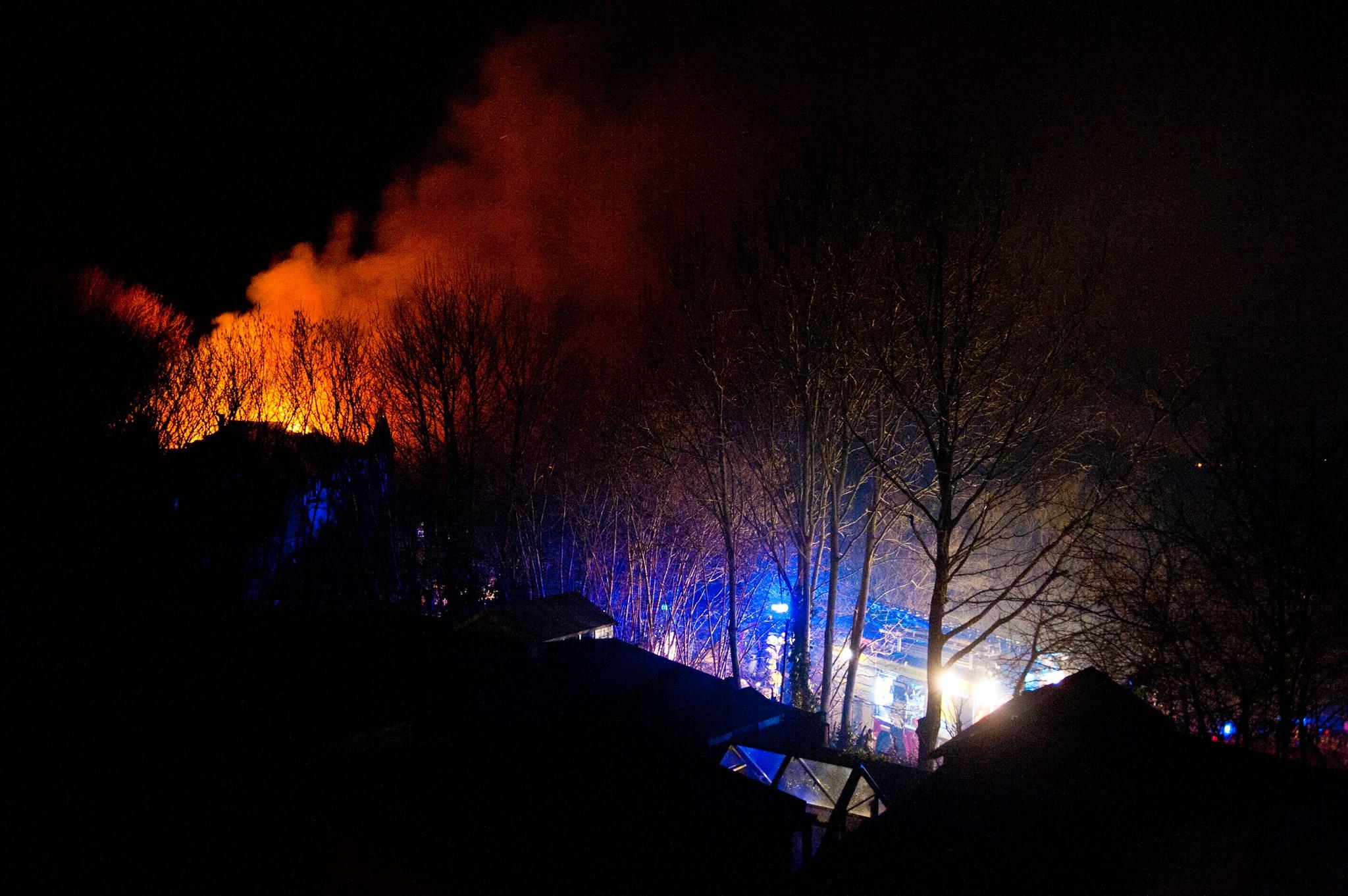 ridgewood-manor-fire-10