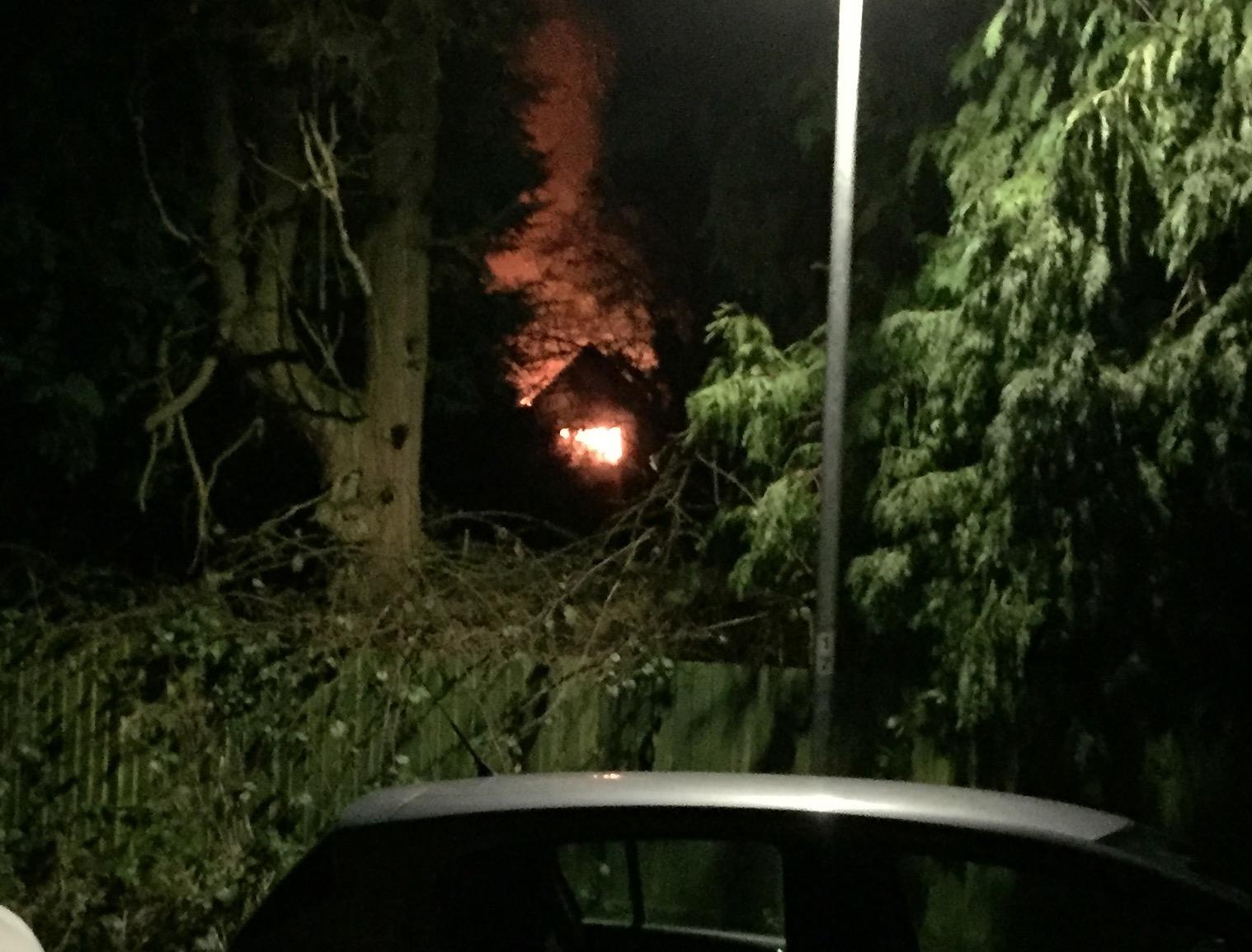 ridgewood-manor-fire-6