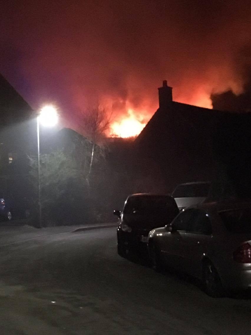 ridgewood-manor-fire-9