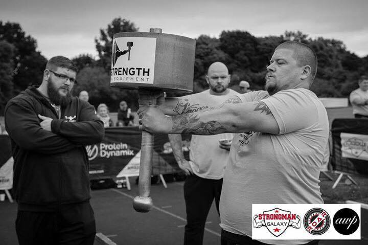 strongman-paul-price-3