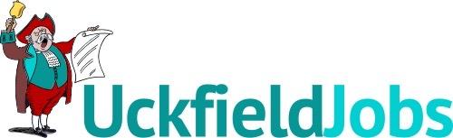 Uckfield Jobs Large