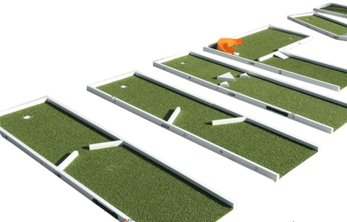 ace-inflatables-mini-golf (1)