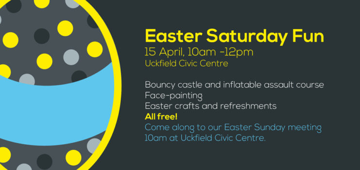 kings-church-easter-saturday