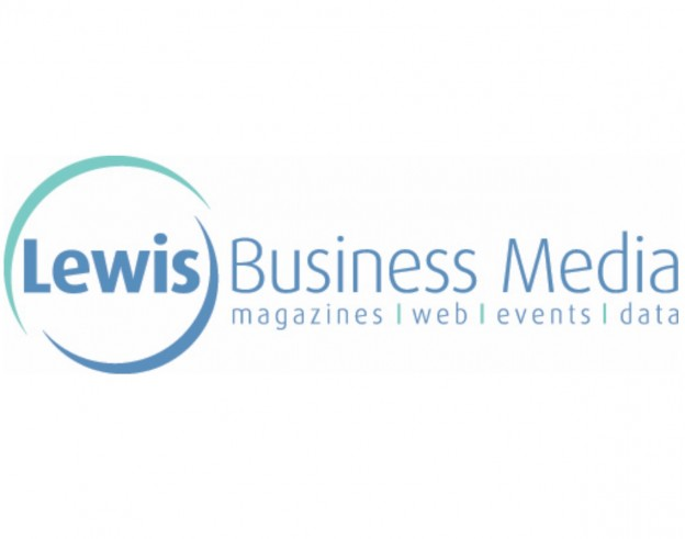 lewis-business-media-screenshot