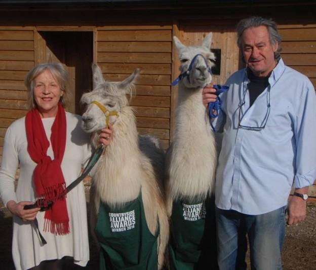 llama-park-susan-bobby-schuck-2