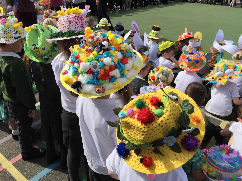 manor-easter-bonnets-4