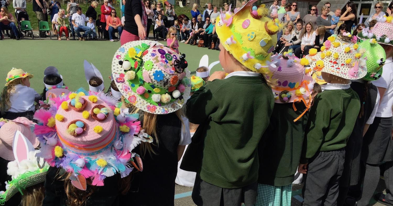 manor-easter-bonnets-5
