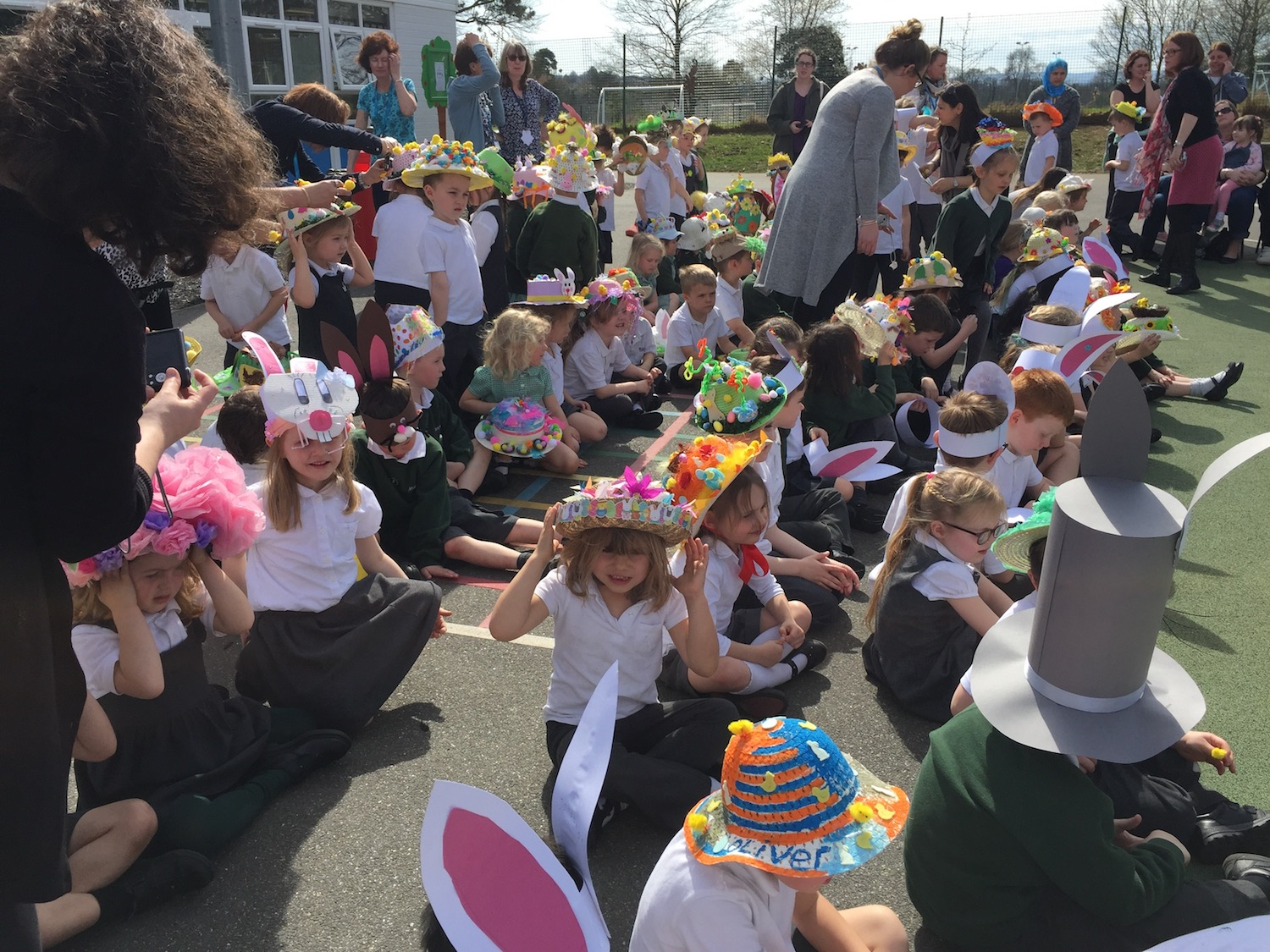 manor-easter-bonnets-6