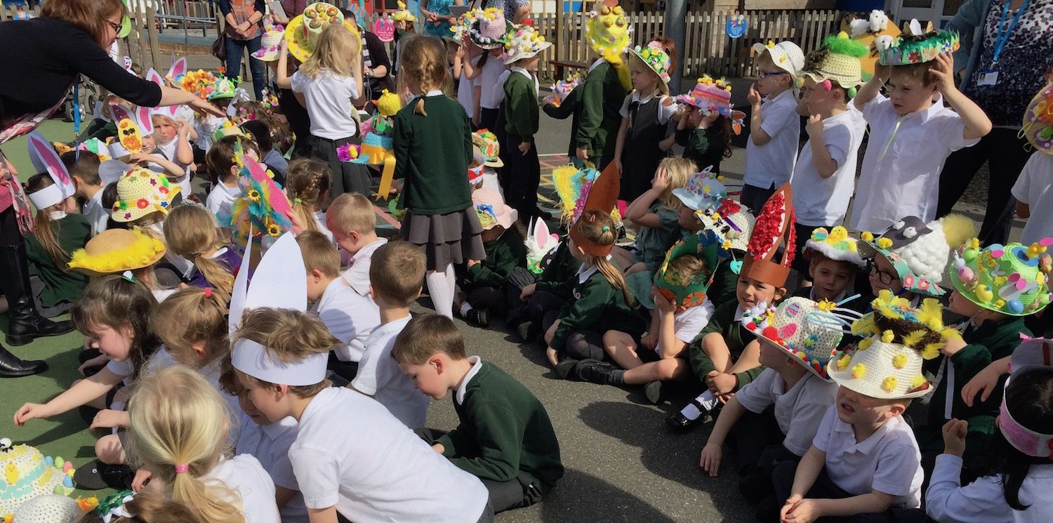 manor-easter-bonnets-7