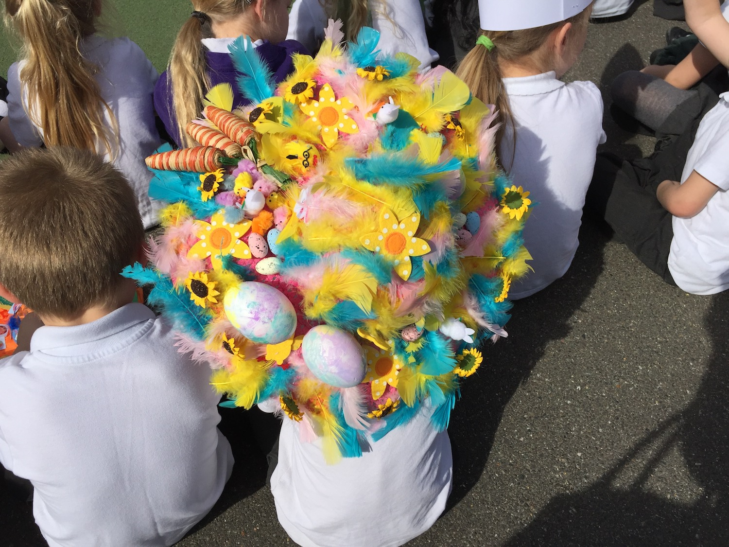 manor-easter-bonnets-9