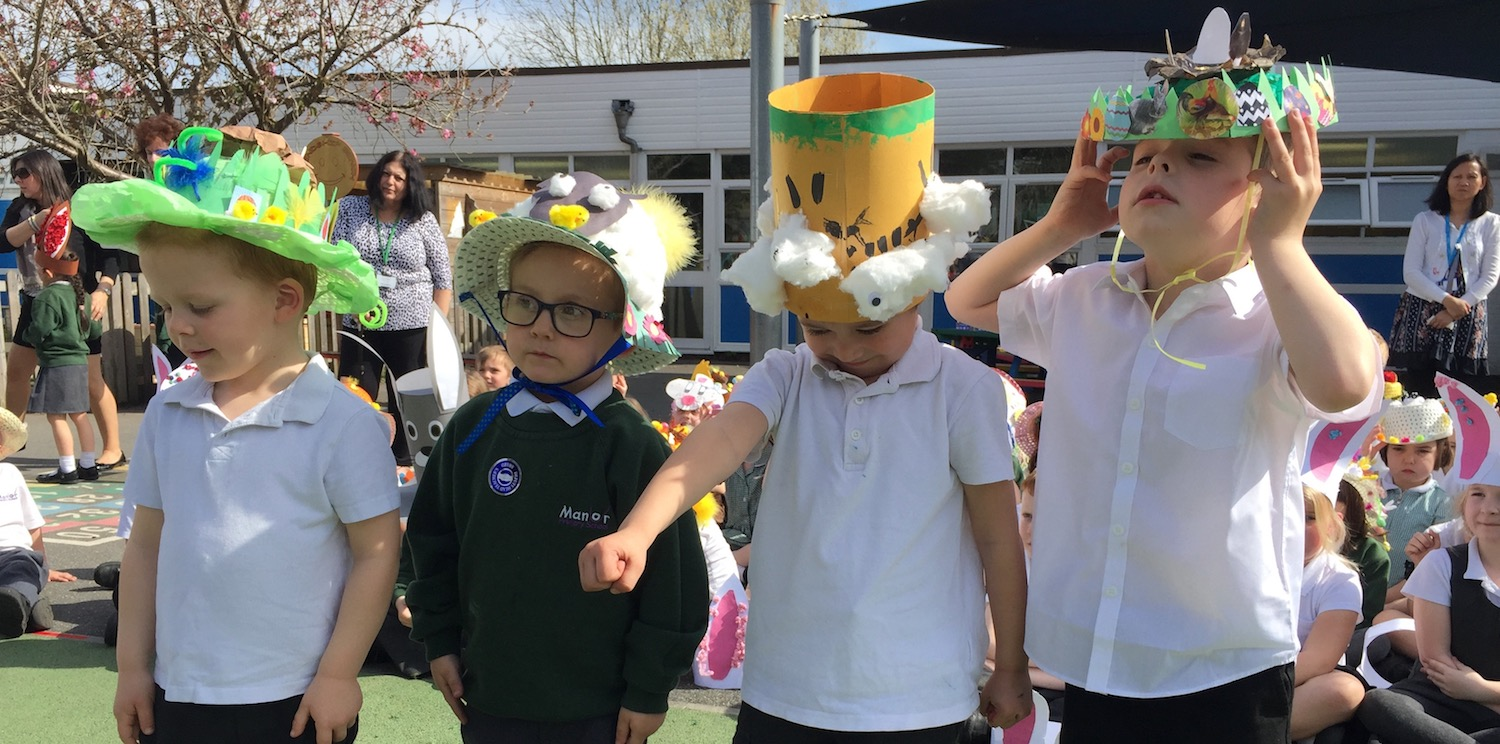 manor-easter-bonnets-foundation-winners