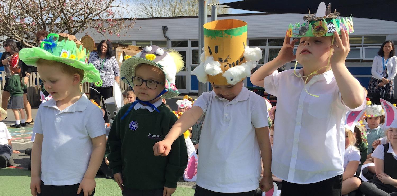 manor-easter-bonnets-foundation-winners