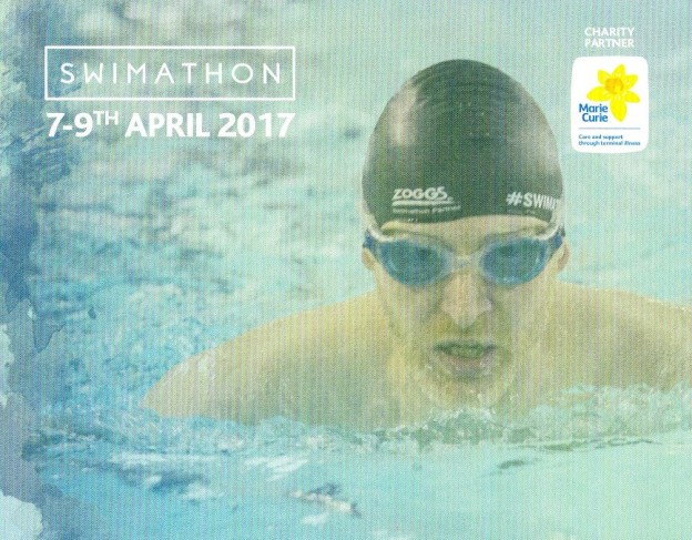 mc-swimathon-un