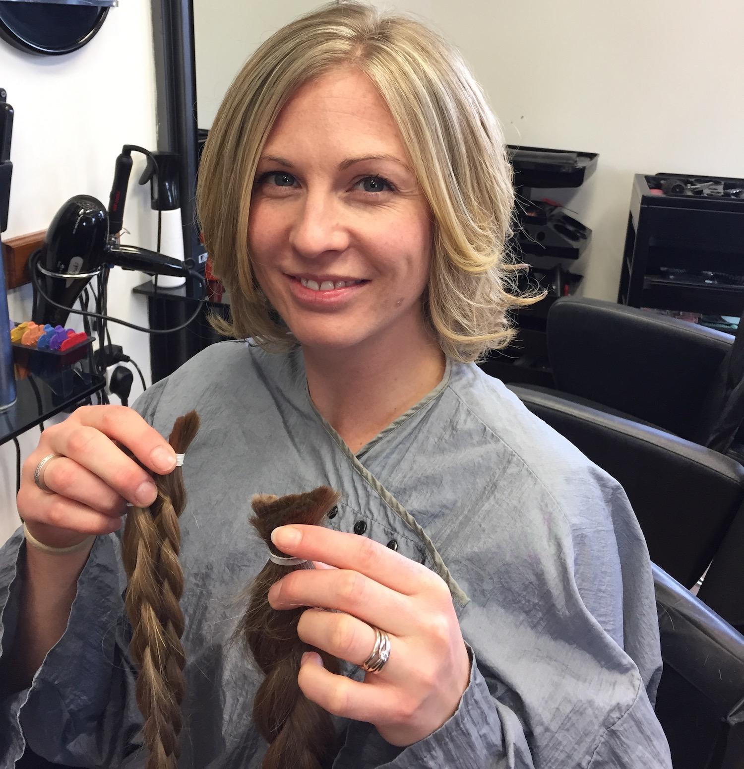 sam-holman-new-hair