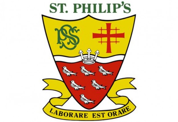 st-philips-logo