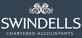 swindells-chartered-accountants-logo