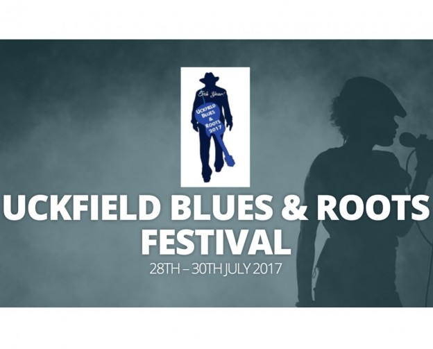 uckfield-blues-and-roots-festival-website-2