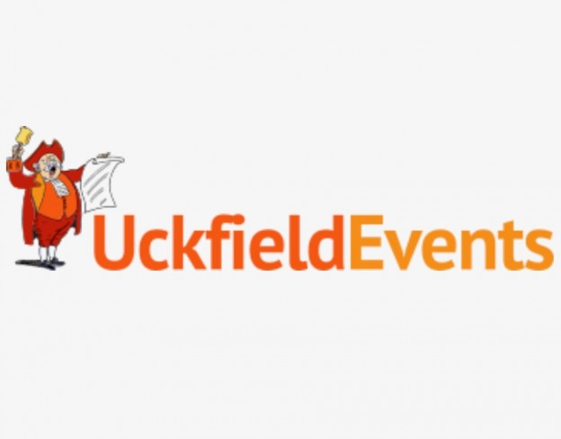 uckfield-events-logo-un