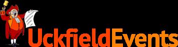 uckfield-events