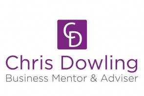 Chris Dowling Mentor logo.may-2018