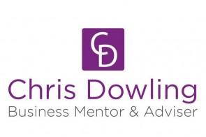 Chris Dowling Mentor logo.may-2018