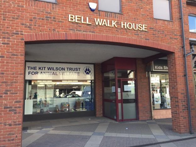 bell-walk-house