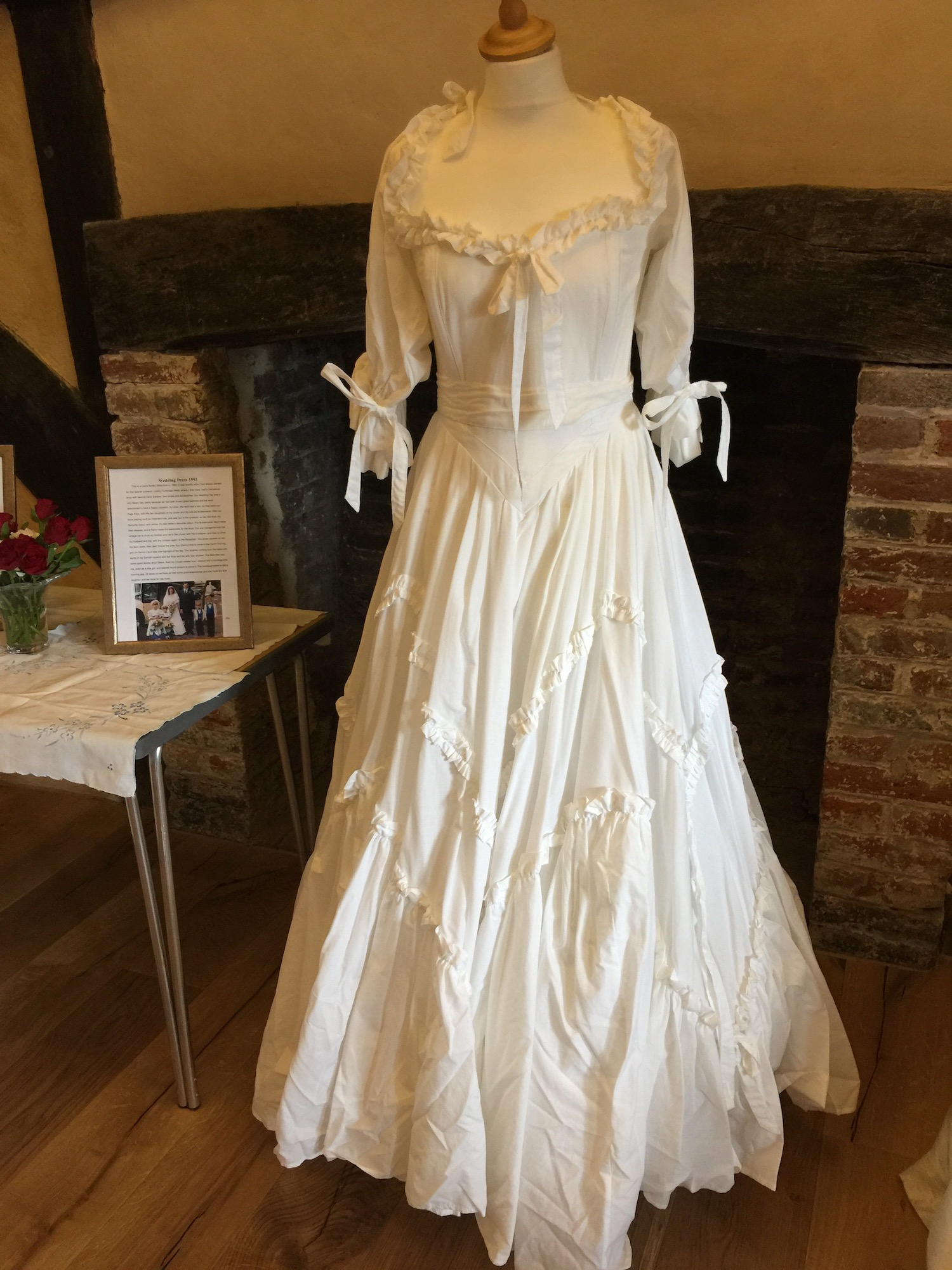 bridge-cottage-laura-ashley-dress-1993