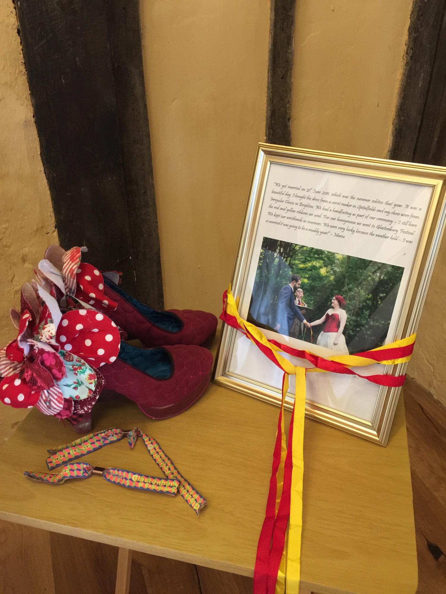 bridge-cottage-maria-shoes