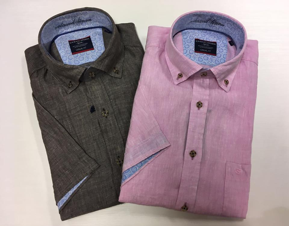 coles-shirts-2