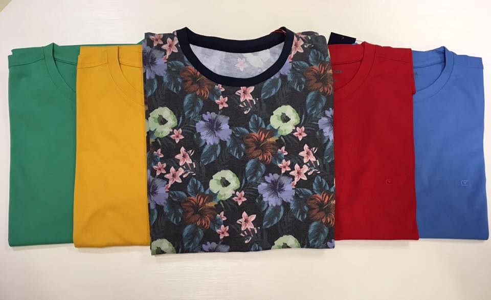 coles-t-shirts-casamoda-lots-colours