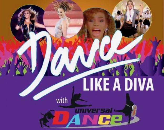 dance-like-a-diva-poster