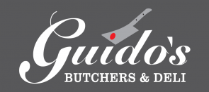 guido's-butchers-and-deli-logo