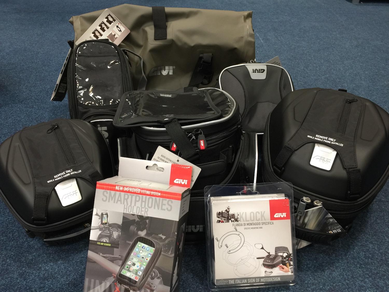 j&s-luggage