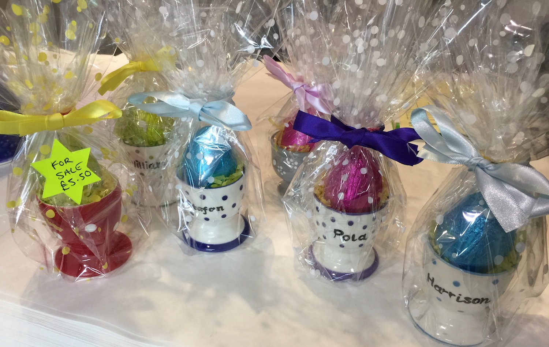 kilnwood-egg-cups